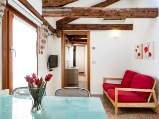 SUITE ELENA - City of Venice vacation rentals