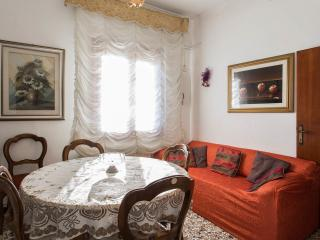 Nice Condo with Internet Access and Short Breaks Allowed - City of Venice vacation rentals