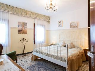 Casa Dolcedoro - City of Venice vacation rentals