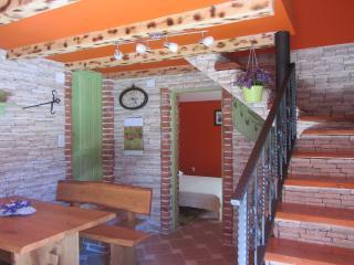 Holiday House Luce - Kraj vacation rentals
