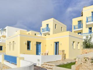 Finiki Village apartments and villas - Finiki vacation rentals