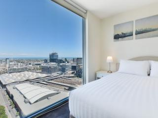 Nice Condo with Internet Access and Dishwasher - Melbourne vacation rentals