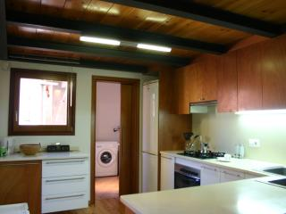 Amazing apartment with terrace perfect for cyclist - Girona vacation rentals