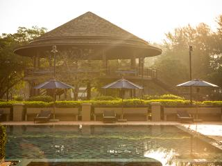Moment Villa, Rayong บ้านพัก โมเม้นวิลล่า - Chakphong vacation rentals