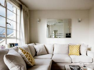 One Fine Stay - Beaufort Street III apartment - London vacation rentals