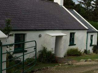 Doagh Cottage & The Calf House Holiday Cottage - Portsalon vacation rentals