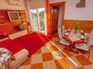 Vila Oleander AVO - Dramalj vacation rentals