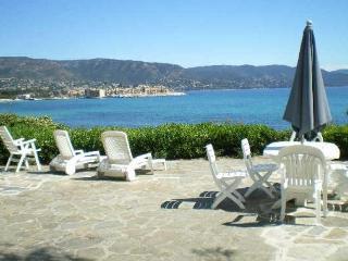 GAOU BENAT - Var vacation rentals