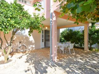 Most Charming Apartment on Iž 2 - Zadar vacation rentals