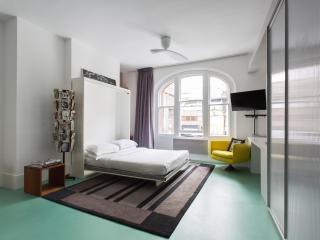 onefinestay - Broadwick Street Studio private home - London vacation rentals