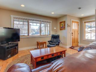 Sparkling new home close to downtown, hiking trails & more! - Durango vacation rentals