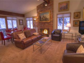 Vail Trails East 6, 2+loft - Vail vacation rentals