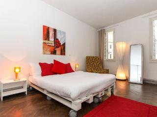 19 Borgo Cavour-Desing - Treviso vacation rentals