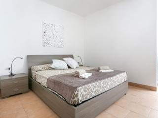 1 bedroom Apartment with Elevator Access in Favaro Veneto - Favaro Veneto vacation rentals