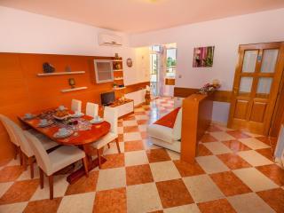 Vila Oleander BVO - Dramalj vacation rentals