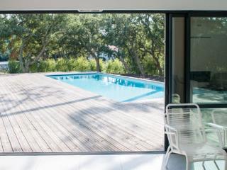 Villa  neuve avec piscine et plage à pied - Hossegor vacation rentals