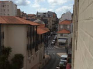 Heart of the City, Market Place and Beaches - Biarritz vacation rentals