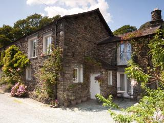 Hart Head Barn (931) - Ambleside vacation rentals