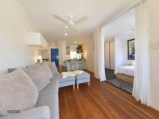 Luxurious Fremantle BeachLifestyle - Fremantle vacation rentals