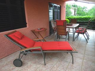 Holiday home Andreja - Malinska vacation rentals
