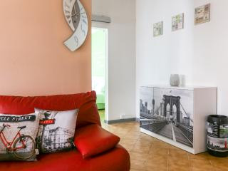 Comfortable 2 bedroom Apartment in Marghera - Marghera vacation rentals