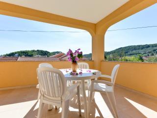 Most charming apartments on Iž B1 - Zadar vacation rentals