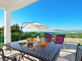 Villa Paradiso - Drvenik Mali vacation rentals