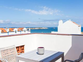 Lovely 3 bedroom House in Baleal - Baleal vacation rentals