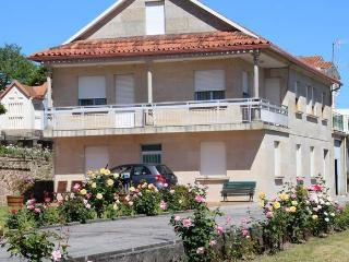 House near the beach - Pontevedra vacation rentals