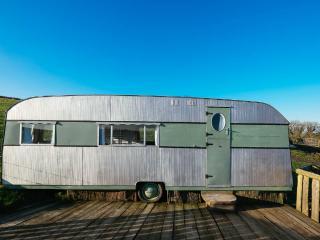 Bluebird Penthouse - Umberleigh vacation rentals