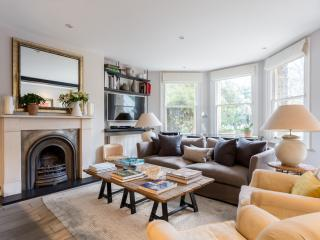 onefinestay - Christchurch Avenue III apartment - London vacation rentals