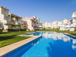 Fantastic Apartment near Santa Eulália beach - Albufeira vacation rentals