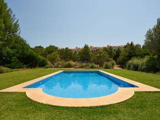 Lovely Villa Guincho Beach w/pool - Cascais vacation rentals