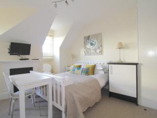 Fantastic studio Summertown - minutes from Oxford - Oxford vacation rentals