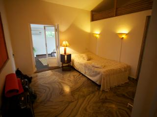 Shunya Luxury Village Homestay - Siolim vacation rentals