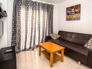 Perfect Condo with Internet Access and Dishwasher - Torrevieja vacation rentals