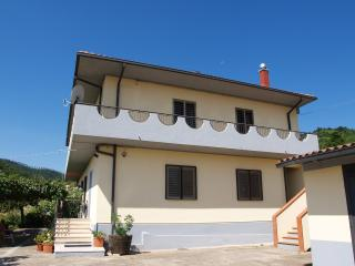 4 bedroom Apartment with Television in Amaroni - Amaroni vacation rentals