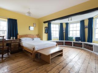 One Fine Stay - Crooms Hill apartment - London vacation rentals