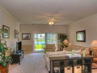 Magnolia Pointe 105-4847 - Myrtle Beach vacation rentals