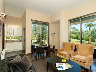 2 Bedroom Villa Garden View PBH 403 - Monte Novo - Montargil vacation rentals