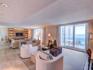 3B Residence Located @ 1 Hotel - Miami Beach vacation rentals