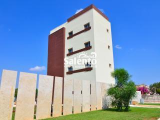 BO026 Appartamento NONNO PAPERO 6 PT - Torre Colimena vacation rentals