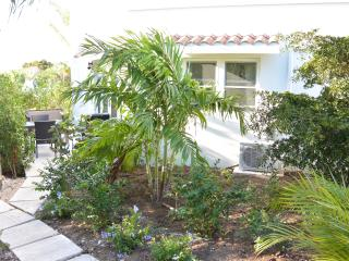 Villa Karana Studio - Long Bay Beach vacation rentals