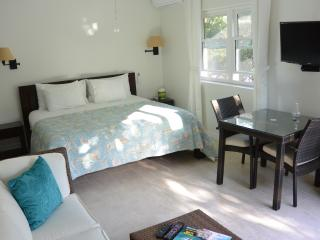 Nice Long Bay Beach Studio rental with Washing Machine - Long Bay Beach vacation rentals