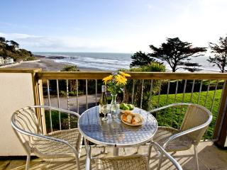 10 Mount Brioni located in Seaton, Cornwall - Looe vacation rentals