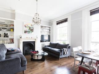 Elgin Avenue - London vacation rentals