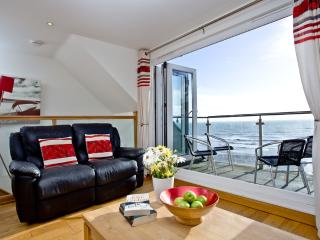 18 Mount Brioni located in Seaton, Cornwall - Looe vacation rentals