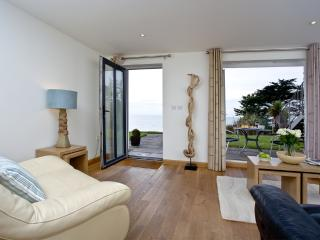 20 Mount Brioni located in Seaton, Cornwall - Looe vacation rentals