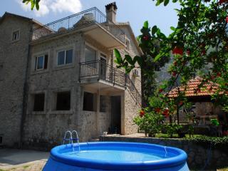 Villa Andrea - Kotor vacation rentals