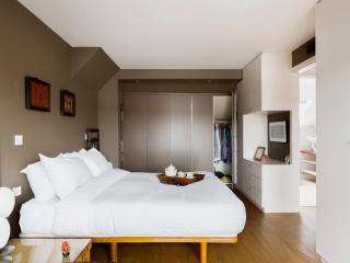 Esmond Road II - London vacation rentals